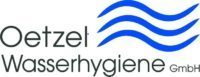 170926-Oetzel_Logo (1)(2)