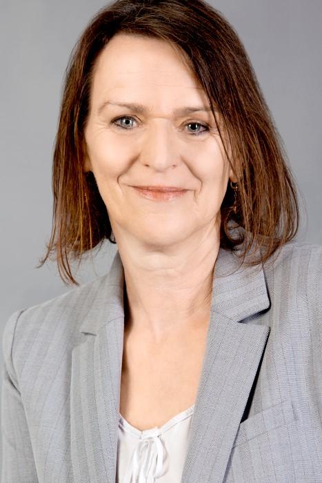 Andrea Kaufmann