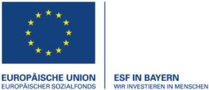 Europäische Union ESF