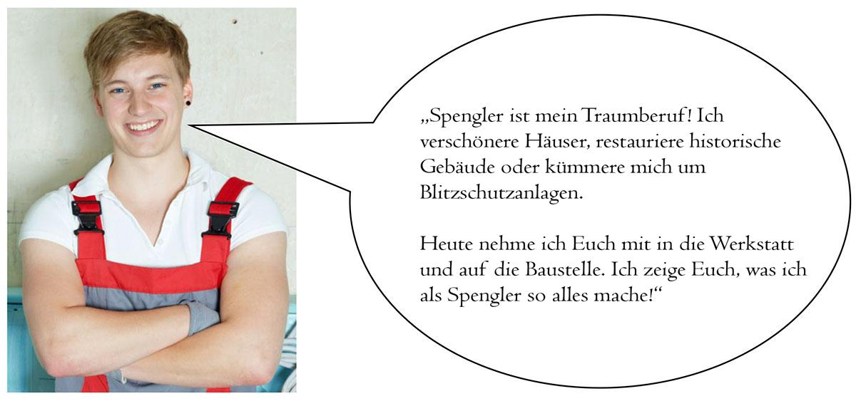 Höfer München berufsbeschreibung shk innung münchen